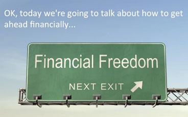3 Questions Ask Financial Advisor