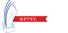 Winner, National Broker Network of the Year