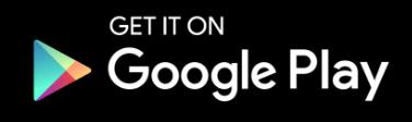 Canadian Mortgage Calculator App Google Play