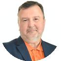 Boris Mahovac, mortgage agent